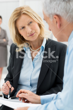 stock-photo-24180672-business-people-working-together